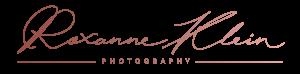 Roxanne Klein Photography